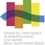Strada_Vino_Nobile_Montepulciano