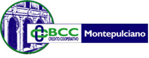 bccmontepulciano-logo300