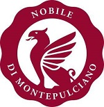 consorzio nobile