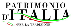 logo-patrimonio-italia