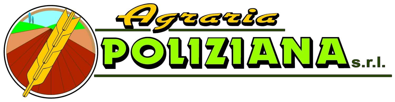 logo_agraria