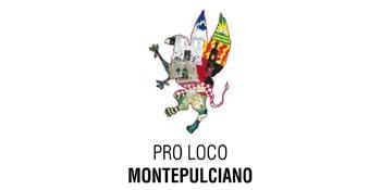 partner-prolocomp
