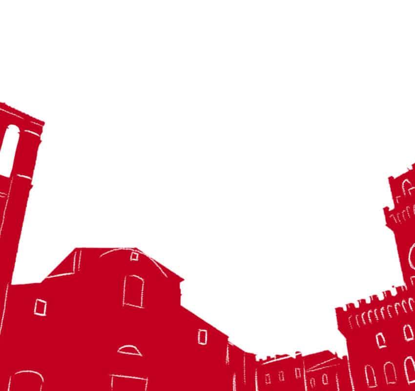 Bravìo 2020 – Upcoming events