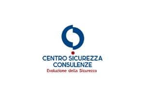 centro sicureza consulenze
