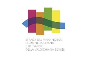 strade del vino nobile