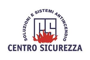 logo-centro-sicurezza